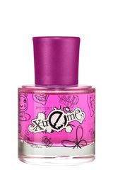 Perfume de Mujer Xtreme CHAVA 42270 50ML Sin Color