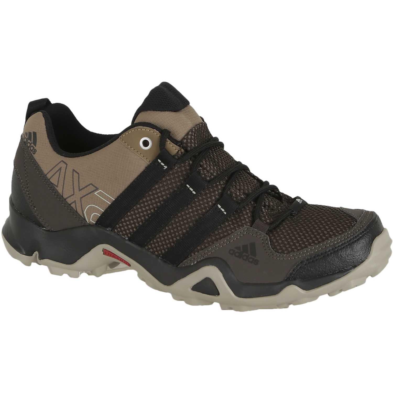 8b338bcfe13 zapatillas adidas hombre outdoor