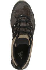 Adidas ax2 5-160x240