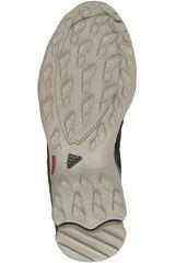 Adidas ax2 6-160x240