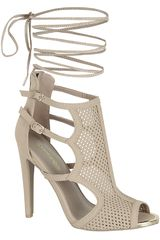 Platanitos Topo de Mujer modelo SP INTEREST125 Calzado Sandalias Casual Cuña