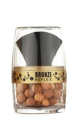 Rubor en Perlas de Mujer E-Reflex EN PERLAS 98129 18g Bronze