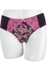 Kayser Morado de Mujer modelo 14.922 Lencería Ropa Interior Y Pijamas Pantaletas