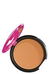 Wake Up Coconut de Mujer modelo COMPACTO 98141 12g Maquillaje rostro Polvo compacto