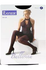 Kayser Azul de Mujer modelo 101.25 Medias Cortas Medias Ropa Interior Y Pijamas Lencería