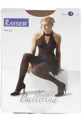 Panty de Mujer Kayser 101.25 Natural