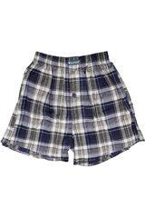 Kayser Varios de Niño modelo 94-02 Lencería Boxers Ropa Interior Y Pijamas