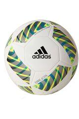 Bolsos y Accesorios de Hombre adidas FIFA GLIDER Blanco / Verde