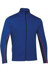 Casaca de Hombre UNDER ARMOUR REFLEX JACKET Azul