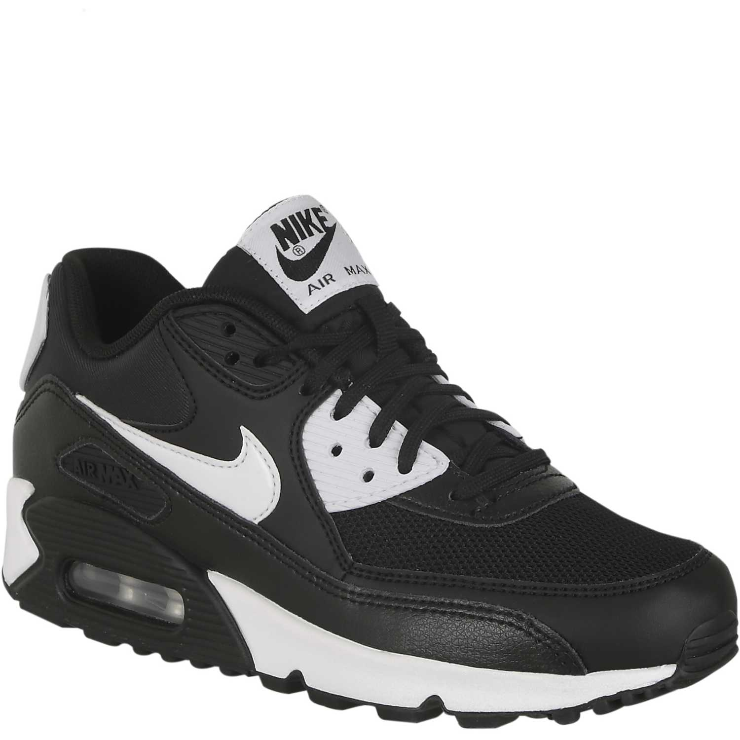 best mujeres nike free fit 2 todas negro 775b5 62d0b