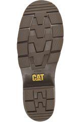 CAT kinsie 6-160x240