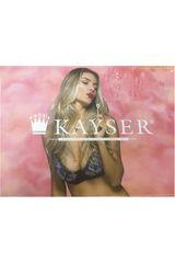 Catálogo Kayser de Mujer Activa 2017-KAYSER-PV Sin Color