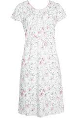 Pijama de Mujer Kayser 71.605 Rosado