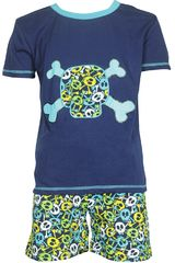 Kayser Azul de Niño modelo 74.529 Pijamas Ropa Interior Y Pijamas Lencería