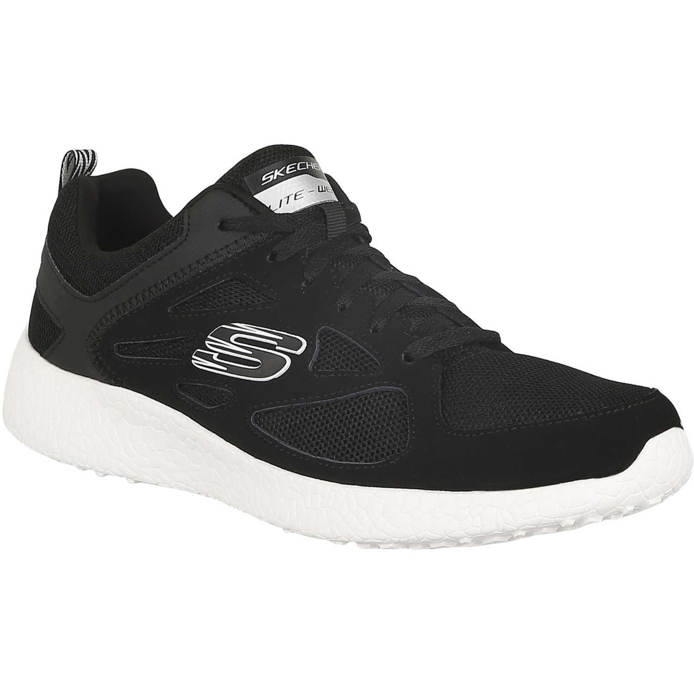 zapatos skechers malaga kitesurf