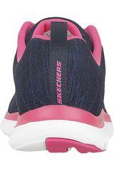 Skechers flex appeal 2.0 12753 2-160x240