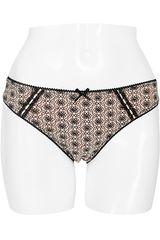 Kayser Rosado de Mujer modelo 13.974 Bikini Ropa Interior Y Pijamas Lencería