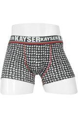 Boxer de Hombre Kayser93.90 Negro