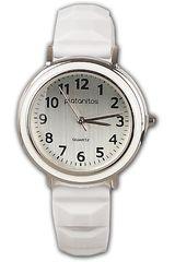 Platanitos Blanco modelo TB5012 Promo Reloj Pulsera