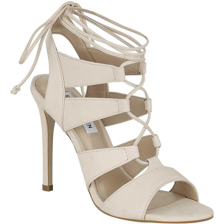 Sandalia de Mujer Steve Madden Piel sandalia
