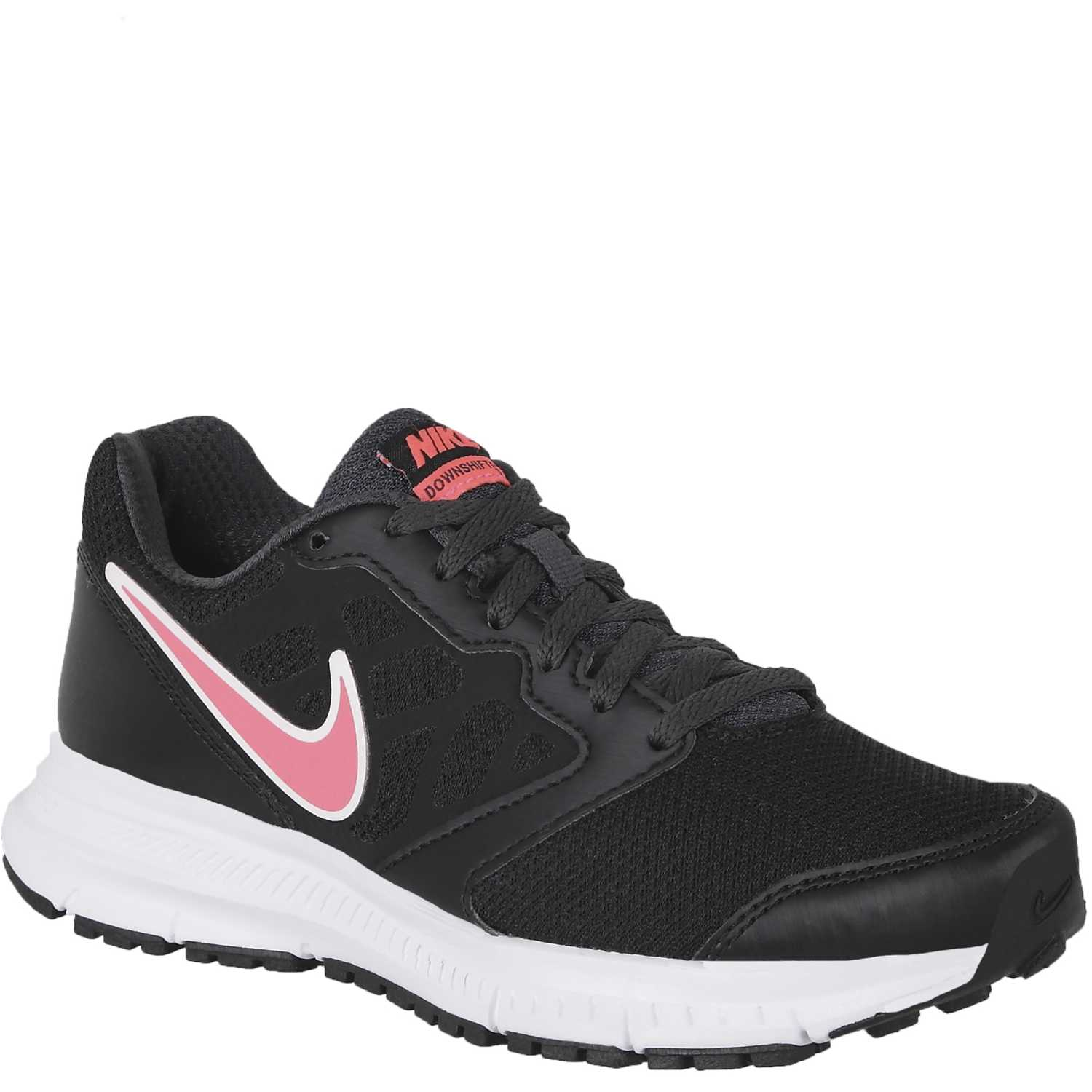 zapatillas nike wmns downshifter 6 msl
