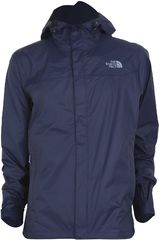 Casaca de Hombre The North Face M VENTURE JACKET Azul