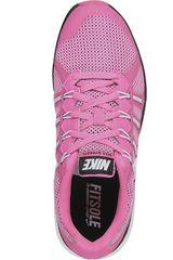 zapatillas running mujer air max dynasty msl
