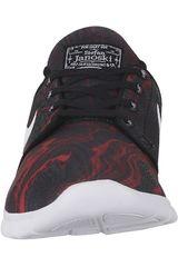Nike stefan janoski max prm 1-160x240