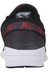 Nike stefan janoski max prm 2-160x240