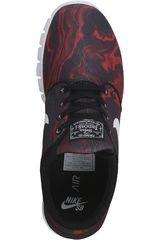 Nike stefan janoski max prm 5-160x240