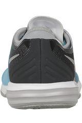 Nike wmns dual fusion tr 4 print 2-160x240