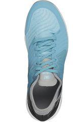 Nike wmns dual fusion tr 4 print 5-160x240