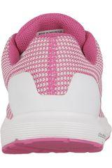 Adidas cosmic w 2-160x240