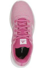 Adidas cosmic w 5-160x240