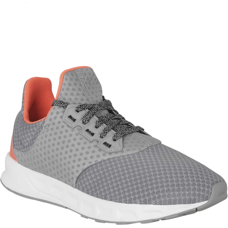 purchase cheap 525b5 f0471 Zapatilla de Hombre Adidas Gris  blanco falcon elite 5 m
