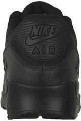 Nike air max 90 essential 2-160x240
