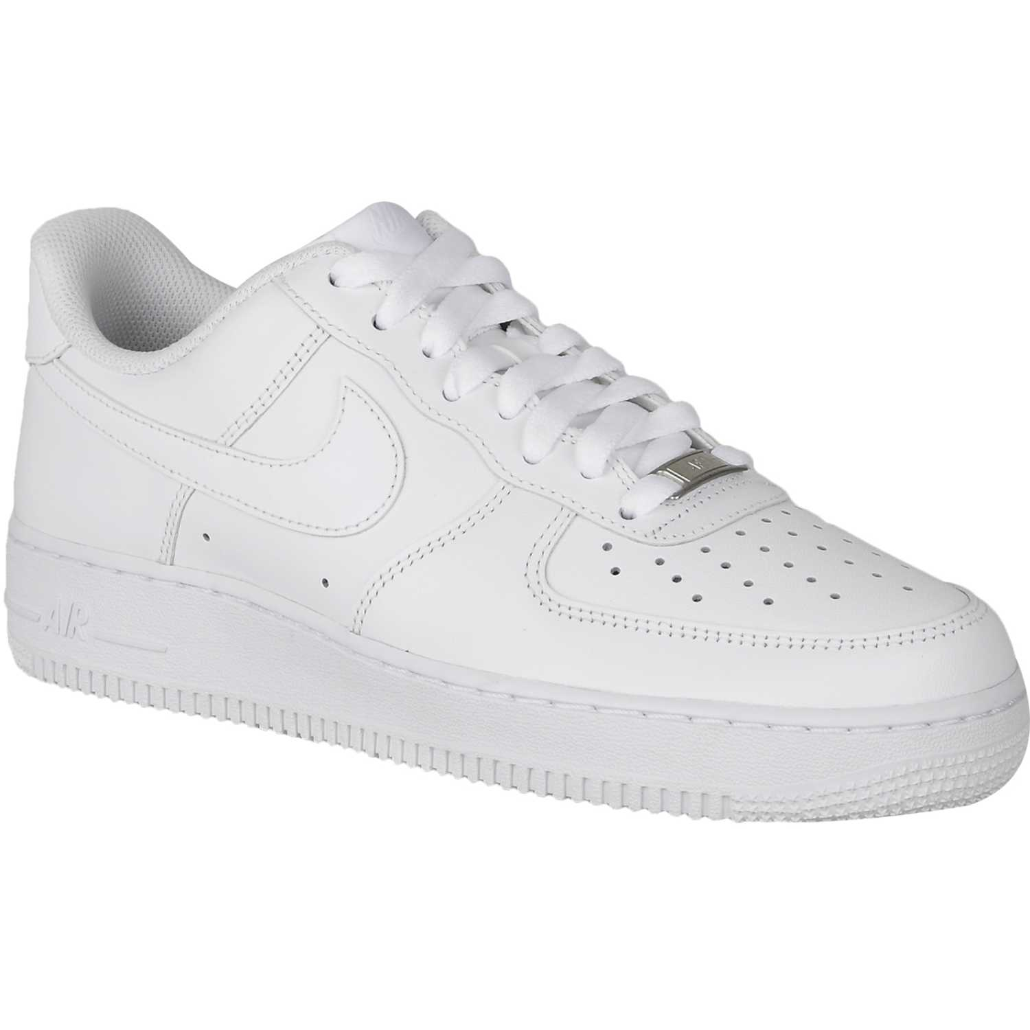 zapatos nike air force hombre