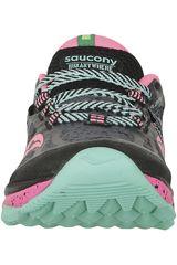 Saucony nomad tr 1-160x240