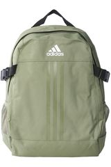 Mochila de  adidas BP POWER III S Verde