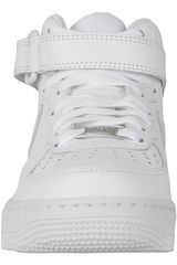 Nike wmns air force 1 07 mid 1-160x240