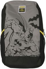 Mochila de Niño Puma BATMAN BACKPACK Gris / Negro
