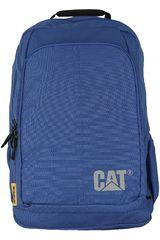 Bolsos y Accesorios de Hombre CAT INNOVADO Azul