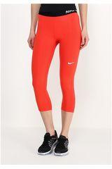 Nike pro cool capri 1-160x240