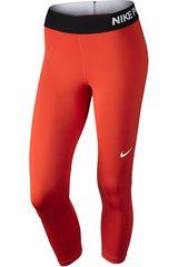 Nike pro cool capri 3-160x240