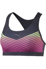 Ropa de Mujer Puma PWRSHAPE FOREVER GRAPHIC Varios