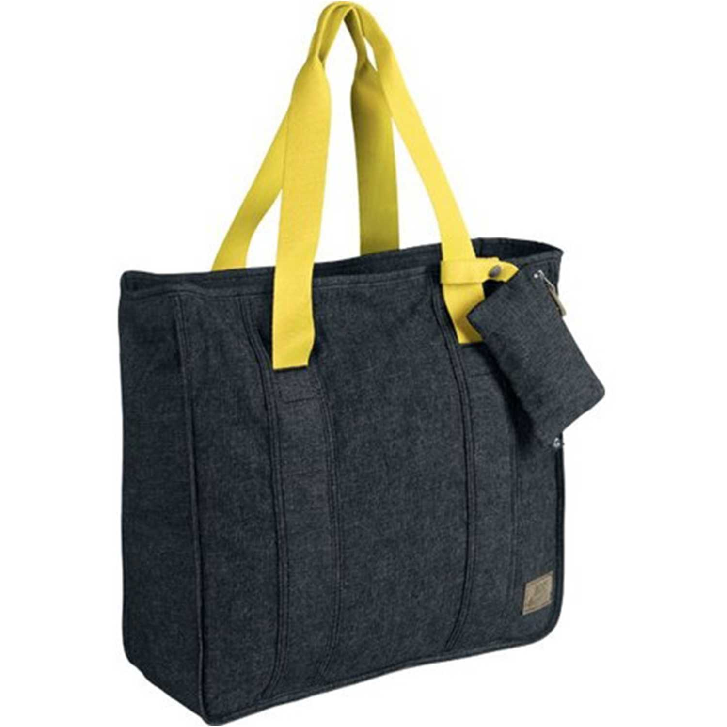 Chambray Mujer Bolso Gris De Nike Tote 5S0wzxn