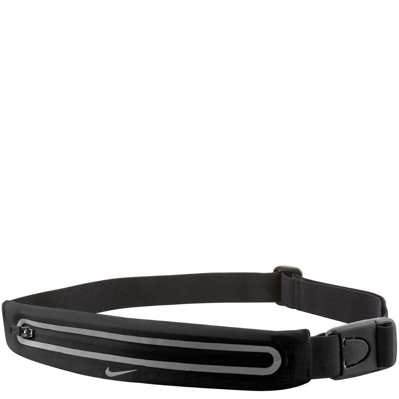 Canguro de Hombre Nike Negro lean waistpack
