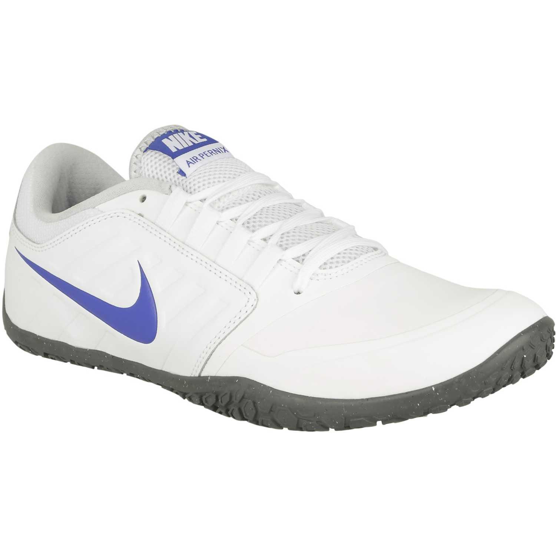 best service 3d1ac fd9bf Zapatilla de Hombre Nike nos trae su colección en moda Hombre Mujer Kids.  Envíos gratis