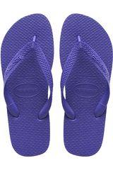 Sandalia de Mujer Havaianas COLOR Lila