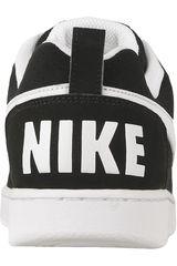 Nike recreation low 2-160x240